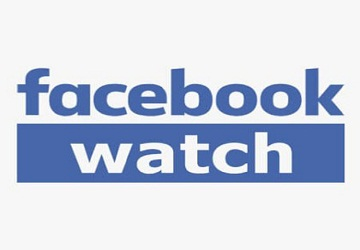 Tech Highlight Of The Month: Facebook Watch