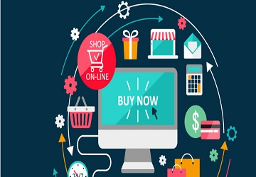 Building a Successful E-Commerce Business