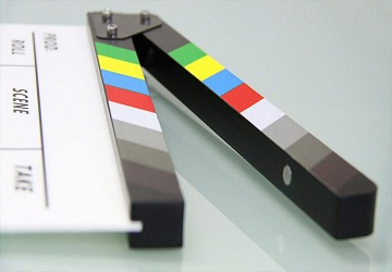 How to choose the right video production company